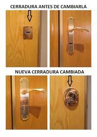 puerta borjas