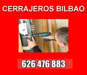 CerrajerosBilbao